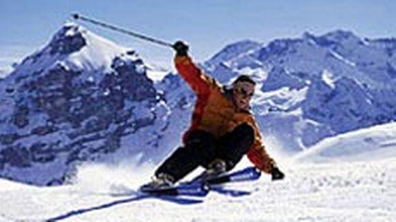 Skis carving test et enquête rts émissions a