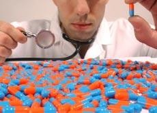 mauvaise haleine de pilules amaigrissantes