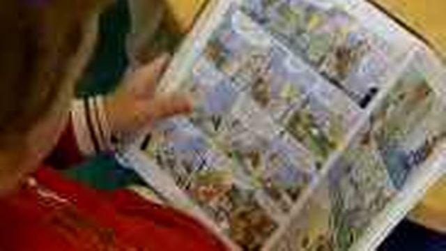 Jura: certains enfants sont mis trop tard au contact de la lecture