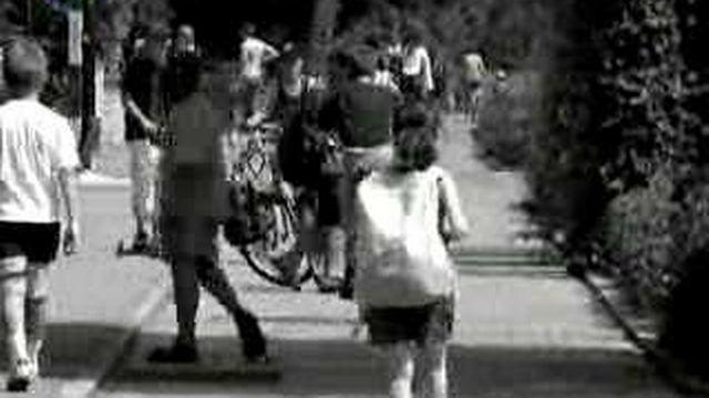 GE: une étude sociologique redéfinit la maltraitance des enfants