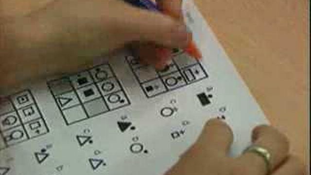 Qui n'a pas fait son test QI ? A l'école, sur le net, à la télé, c'est la ruée sur les tests d'intelligence. Mais ils ont leurs limites. Enquête