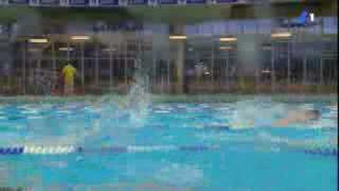Air des piscines: danger?