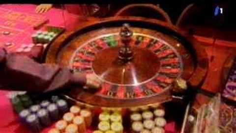 Jeux d'argent : les accros du hasard