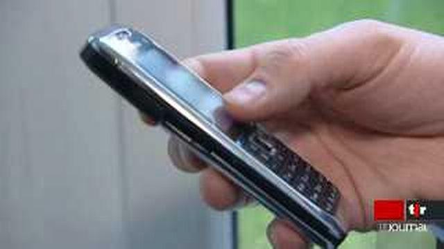 Quel logiciel de surveillance pour téléphone mobile choisir ?