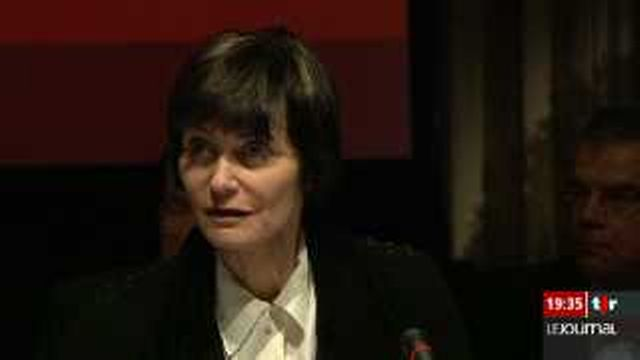 Le Conseil de l'Europe se penche sur la Cour européenne des droits de l'homme