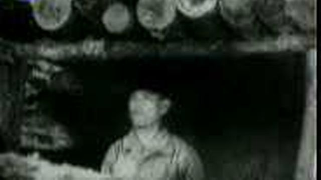 Hiroshima : retour sur cette page de l'histoire