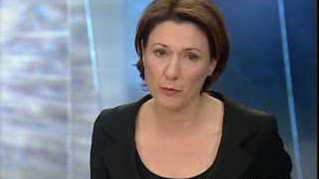 Suisse: 10 a 15 % des jeunes mères souffrent de dépression après l'accouchement