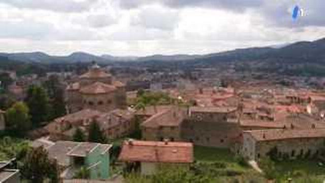 Cyclisme: le Tessin accueillera les Championnats du monde de cyclisme pour la 5e fois