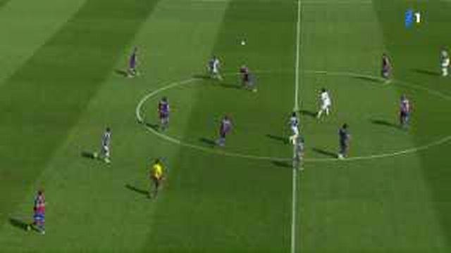 Football / Super League: Grasshopper bat Bâle (4-1)