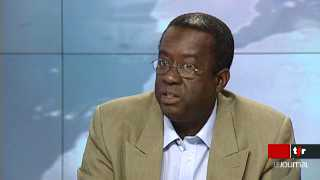 Journée internationale de lutte contre l'excision: interview d'Abdulaye Sow, anthropologue
