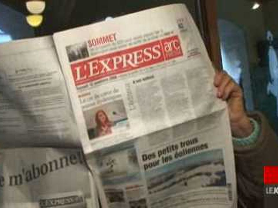 """""""L'Express"""" / """"L'Impartial"""": les journalistes des deux quotidiens neuchâtelois sont en grève"""