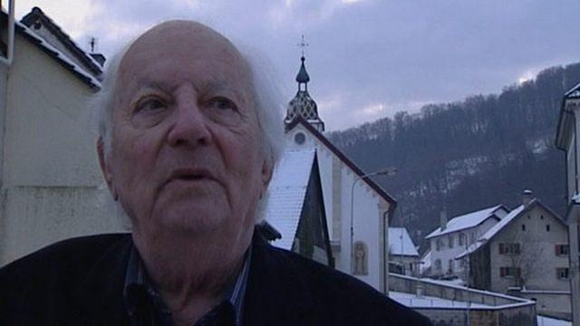 """Henry Spira: """"le gouvernement ne s'est jamais excusé d'avoir puni ceux qui ont aidé les réfugiés"""""""