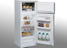 tout sur le frigo rts ch 233 missions dolce vita fil