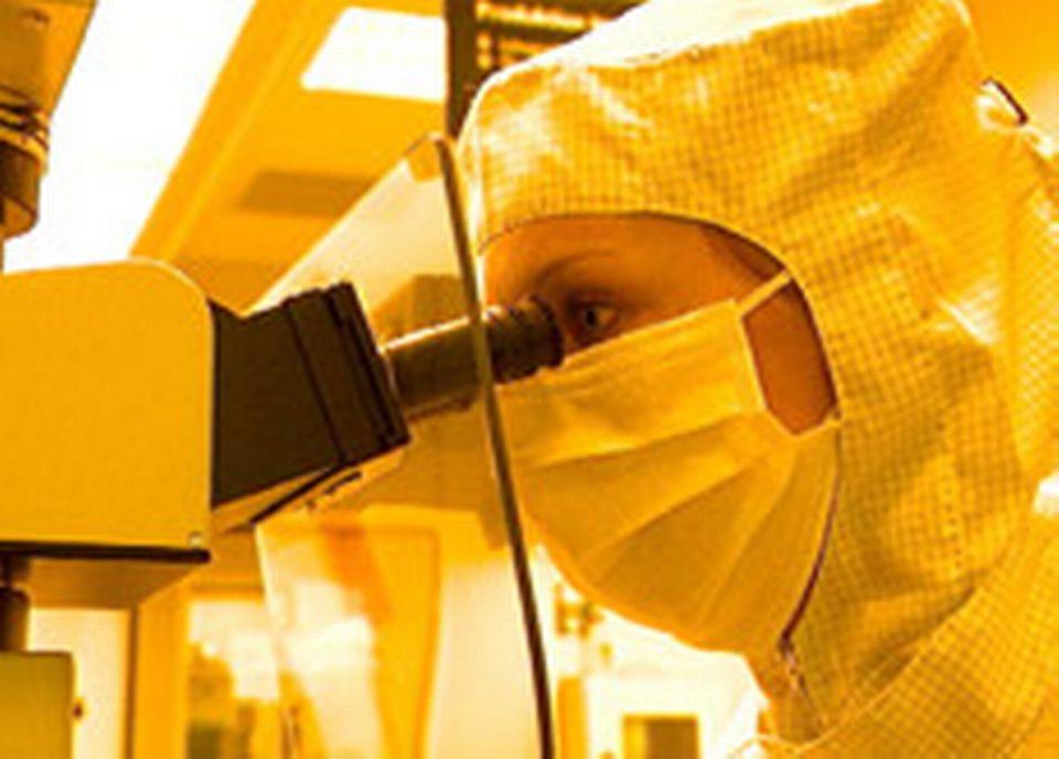Les labos font la course pour inventer le premier viagra féminin
