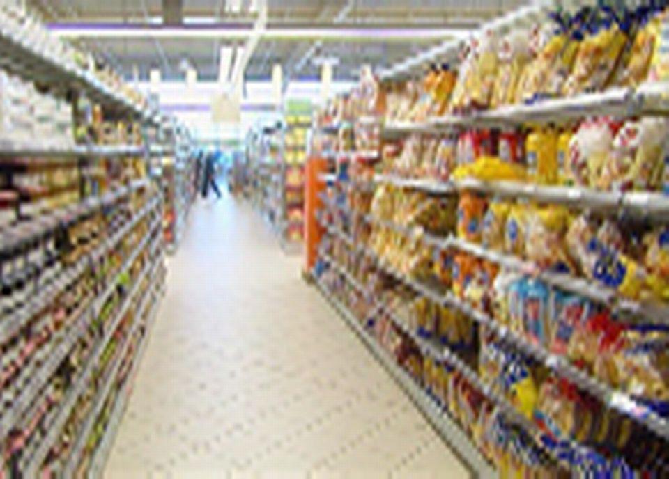 L'association Tradilin espère être autorisée à marquer les produits riches en omega 3