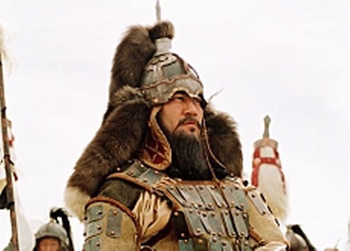 mongol empire and doc Mongol empire, silk road and globalization - free download as word doc (doc) or read online for free.
