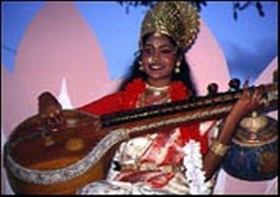 Rencontre indienne pour mariage / Site de rencontre des femmes ...