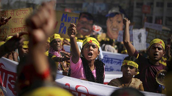 Site de rencontres Bhopal