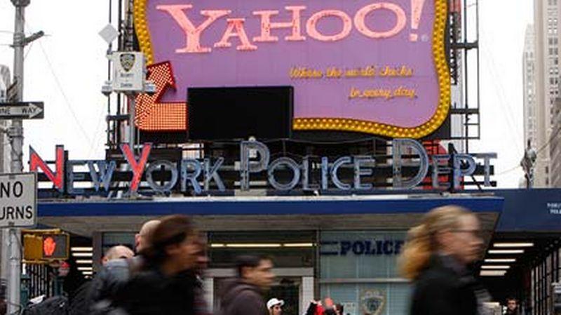 Sites de rencontres militaires Yahoo réponses