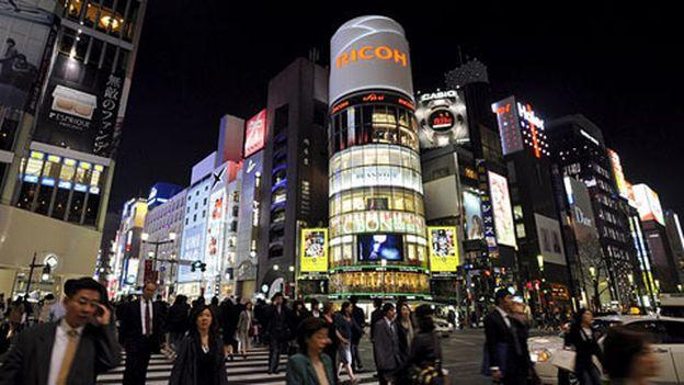 Chute spectaculaire du pib japonais economie for Definition du produit interieur brut