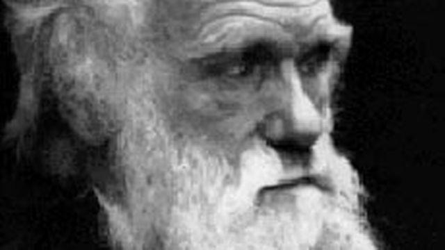 Charles Darwin aura 200 ans en 2009