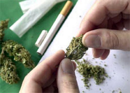 A cessé de fumer on peut devenir enceinte