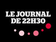 Le Journal de 22h30 [DR]