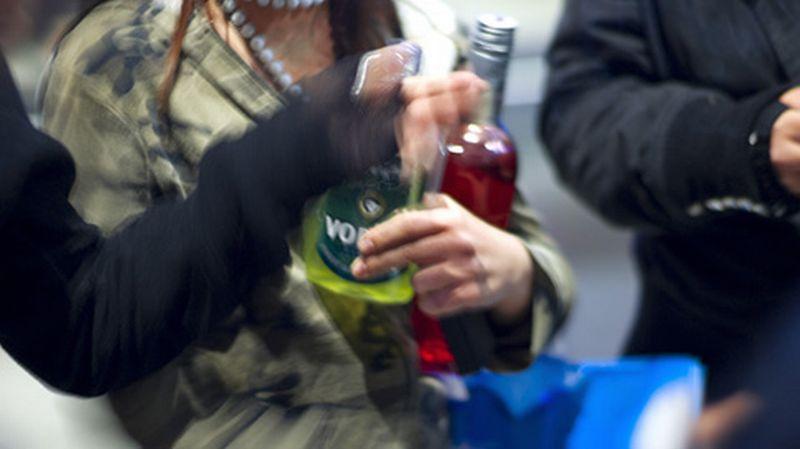 Rencontres en ligne pour récupérer les alcooliques