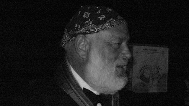 Bruce Weber [dominique willemin      - rsr]