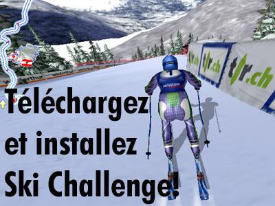 CHALLENGE 2006 SKI TSR TÉLÉCHARGER