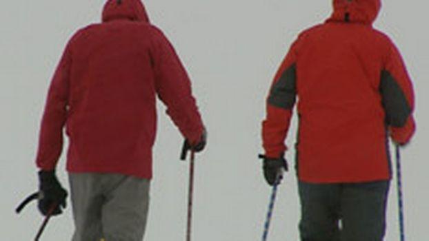 Sports d'hiver : se prendre une veste, oui mais la bonne