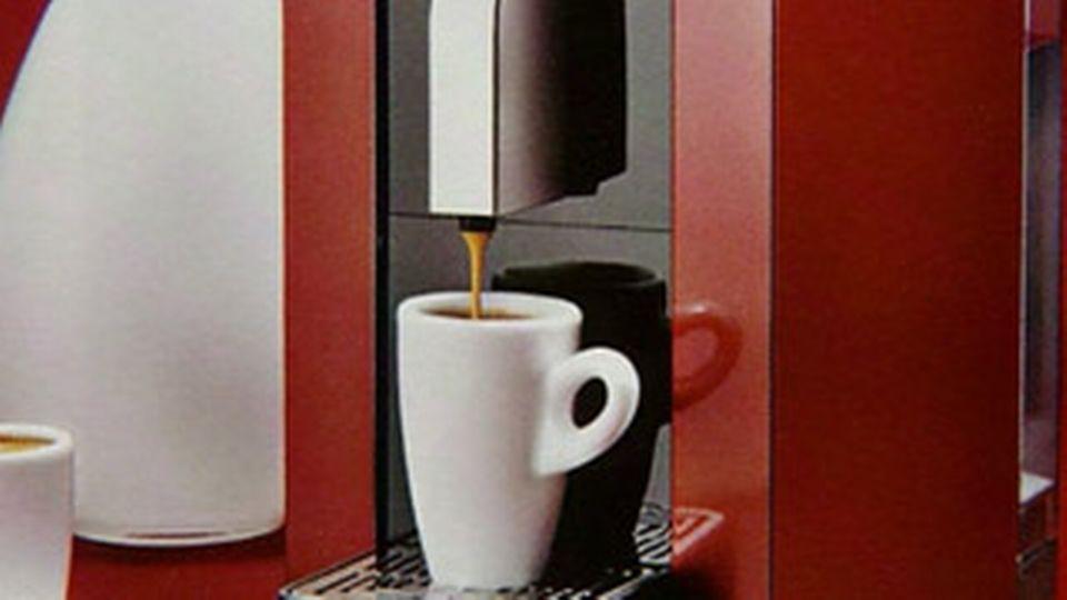 Café, mode et marketing