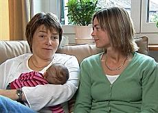 filles lesbiennes et maman Ray j et Kim k Sex video
