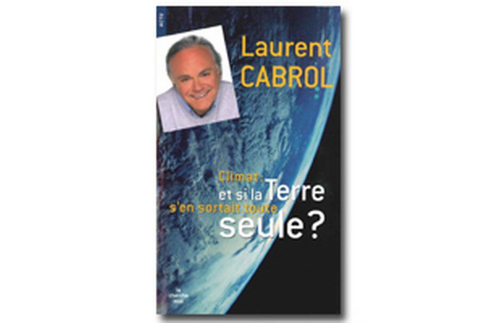 Laurent Cabrol