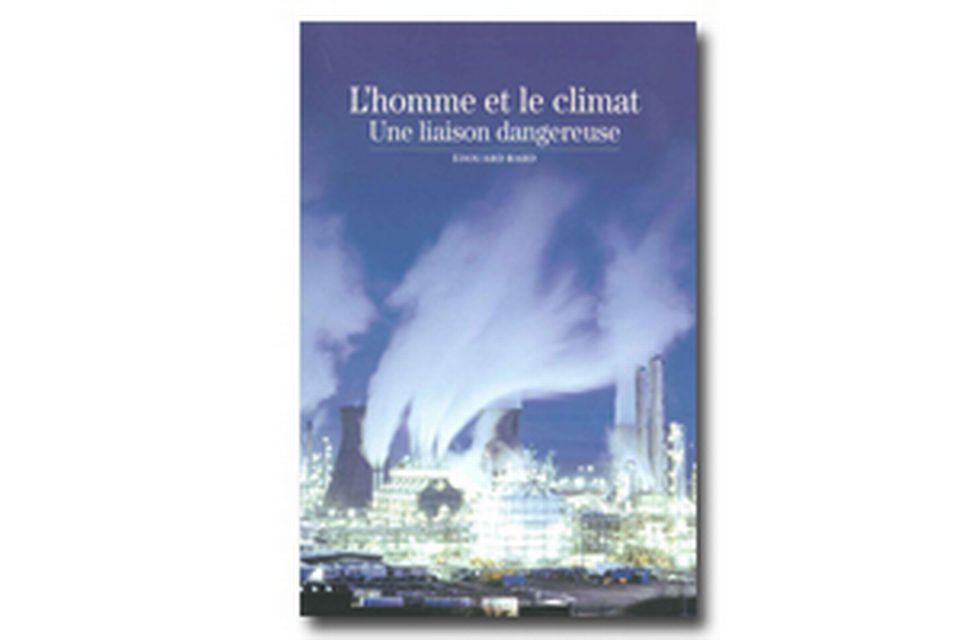 L'homme et le climat