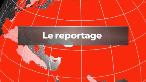 Geopolitis, forums: Le reportage