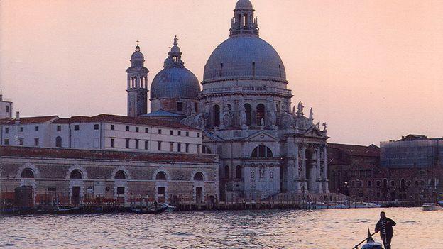 Arts et sciences s'unissent pour explorer Venise