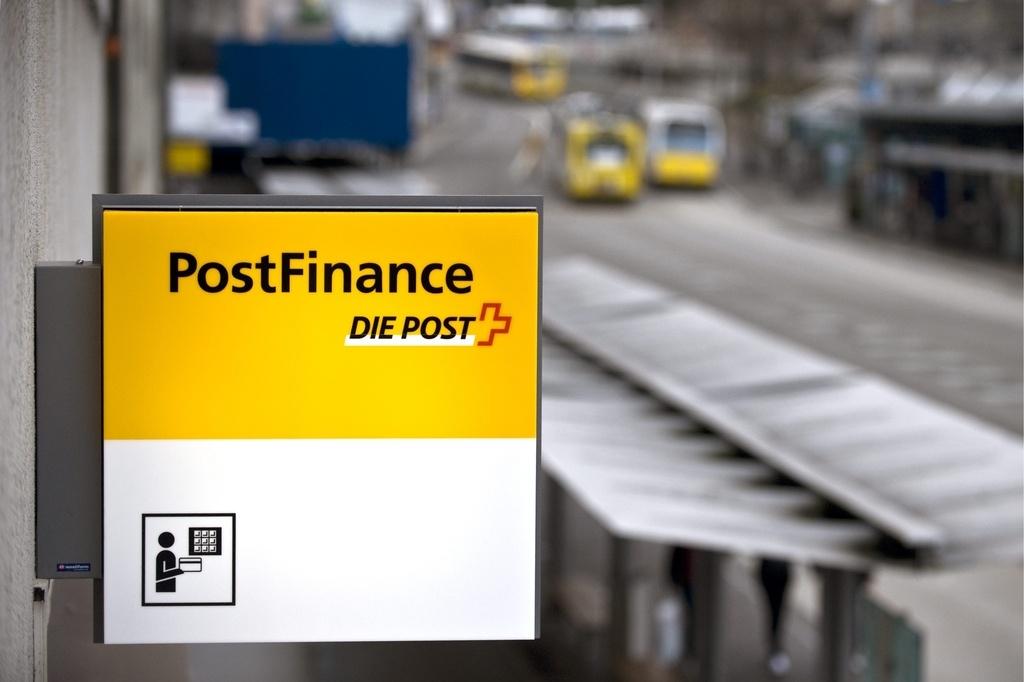 postfinance condamn pour blanchiment d 39 argent suisse. Black Bedroom Furniture Sets. Home Design Ideas