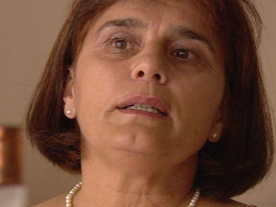 Catherine Leuba, formatrice dans le domaine des huiles essentielles