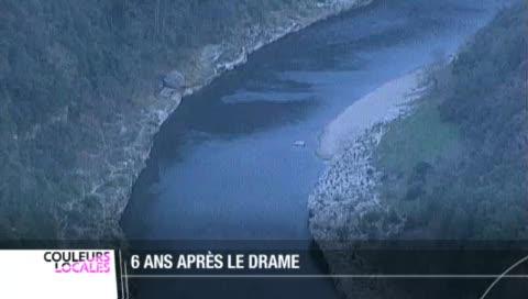 Bordeaux: La Cour européenne condamne la France