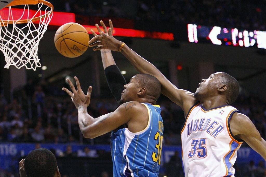2fa6e014dea Vers un duel Los Angeles - Miami en NBA? - rts.ch - US
