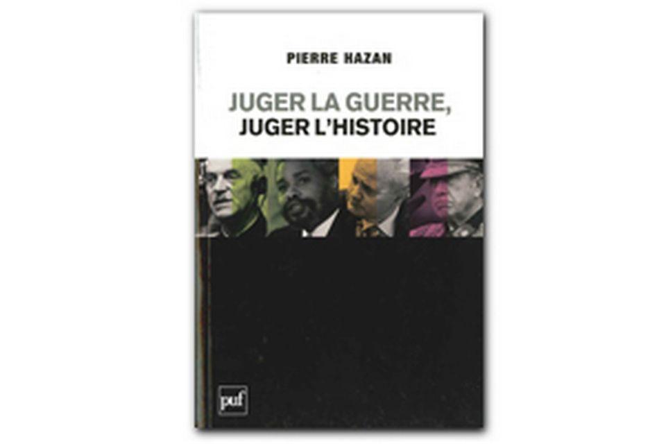 Livres Hazan2