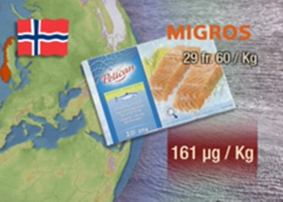 Migros - Norvège (2)