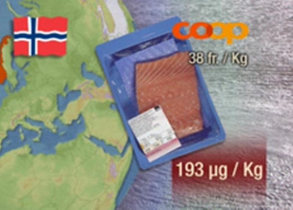 Coop - Norvège (2)