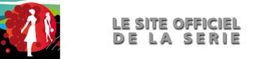 Teaser site officiel tpls [DR]