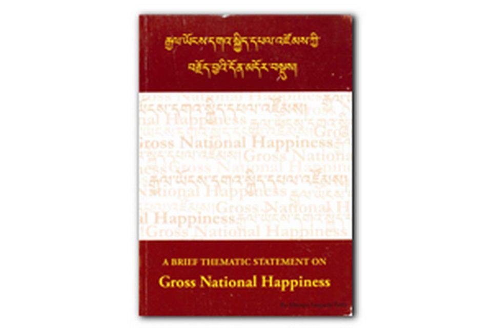 Livres GNH