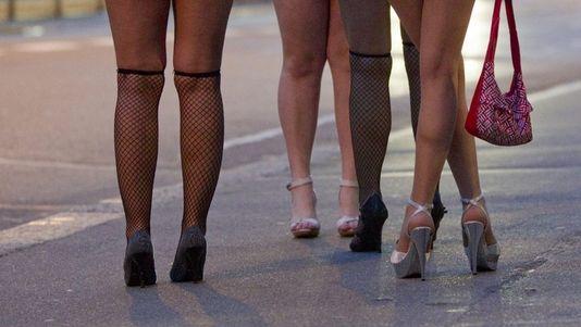 Loi genevoise sur la prostitution anticonstitutionnelle - Salon erotique a geneve ...
