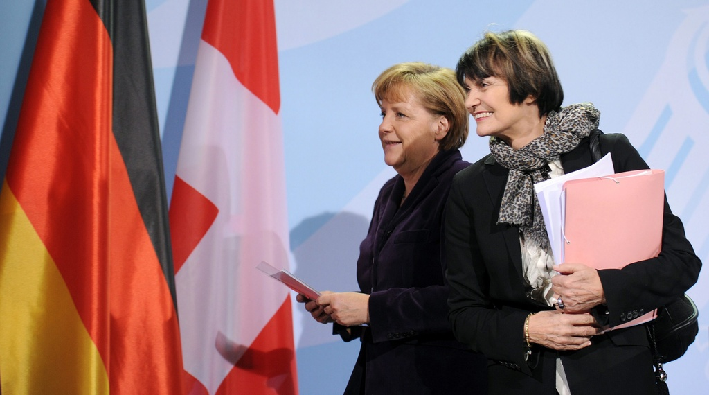 Rencontre bilaterale definition