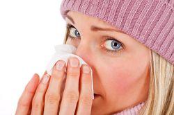 Le rhume dans tous ses états