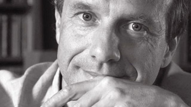 Eric Masserey [Philippe Pache -  Editions Bernard Campiche]